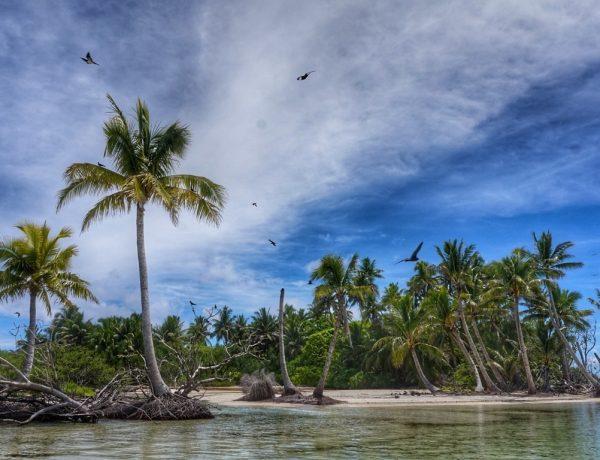 La vera Polinesia Francese: le isole più autentiche