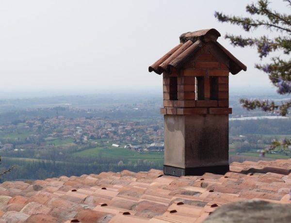 Cosa fare a Montevecchia
