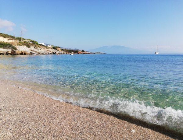 Zante spiagge da vedere
