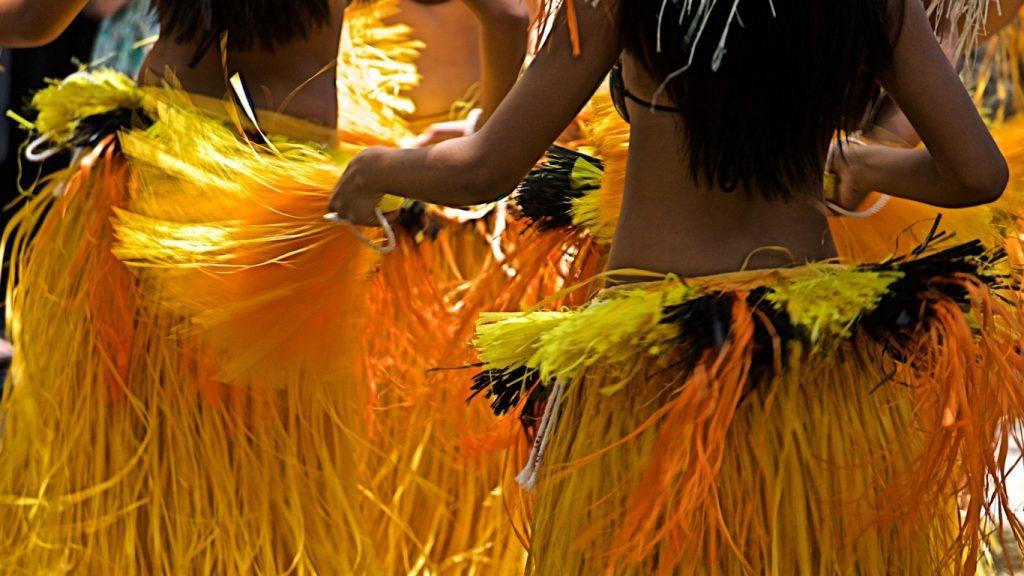 Cosa vedere a Maui