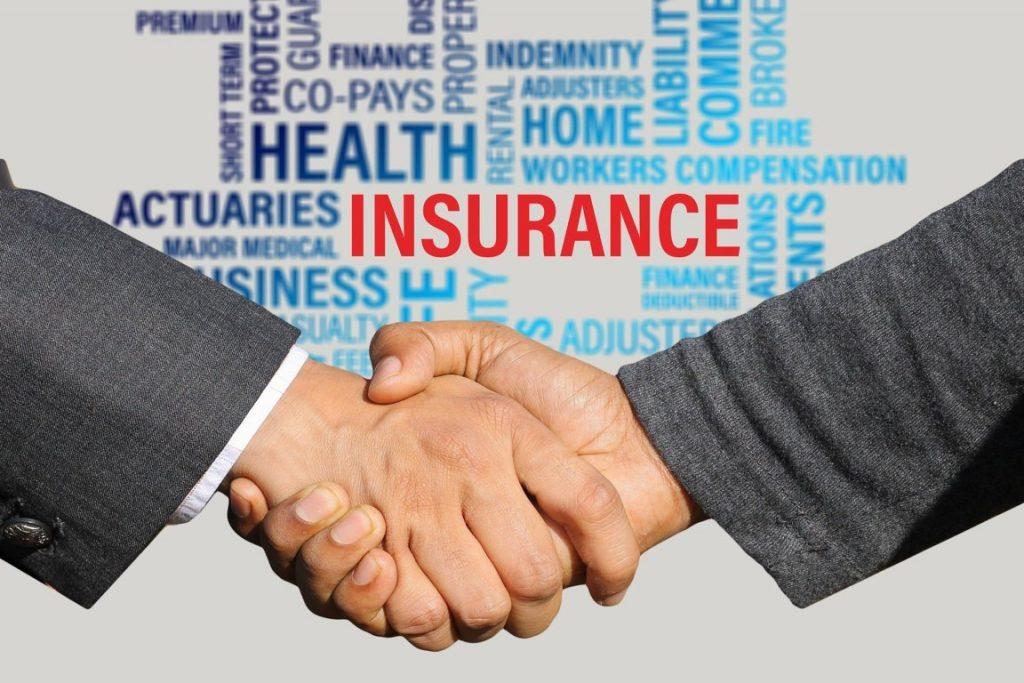 Assicurazione per i viaggi